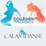 Carte collégien de provence