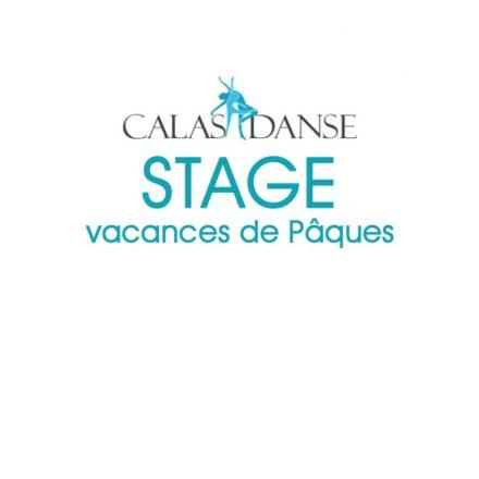 Stage Pâques 2021